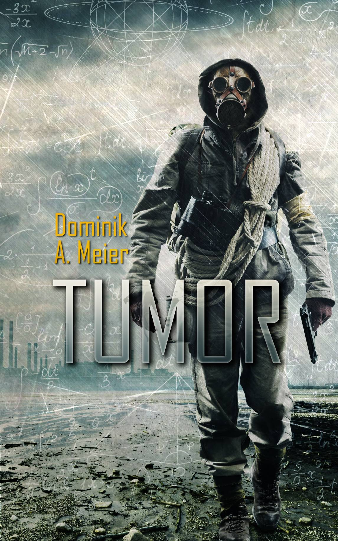 Ebook-Tumor