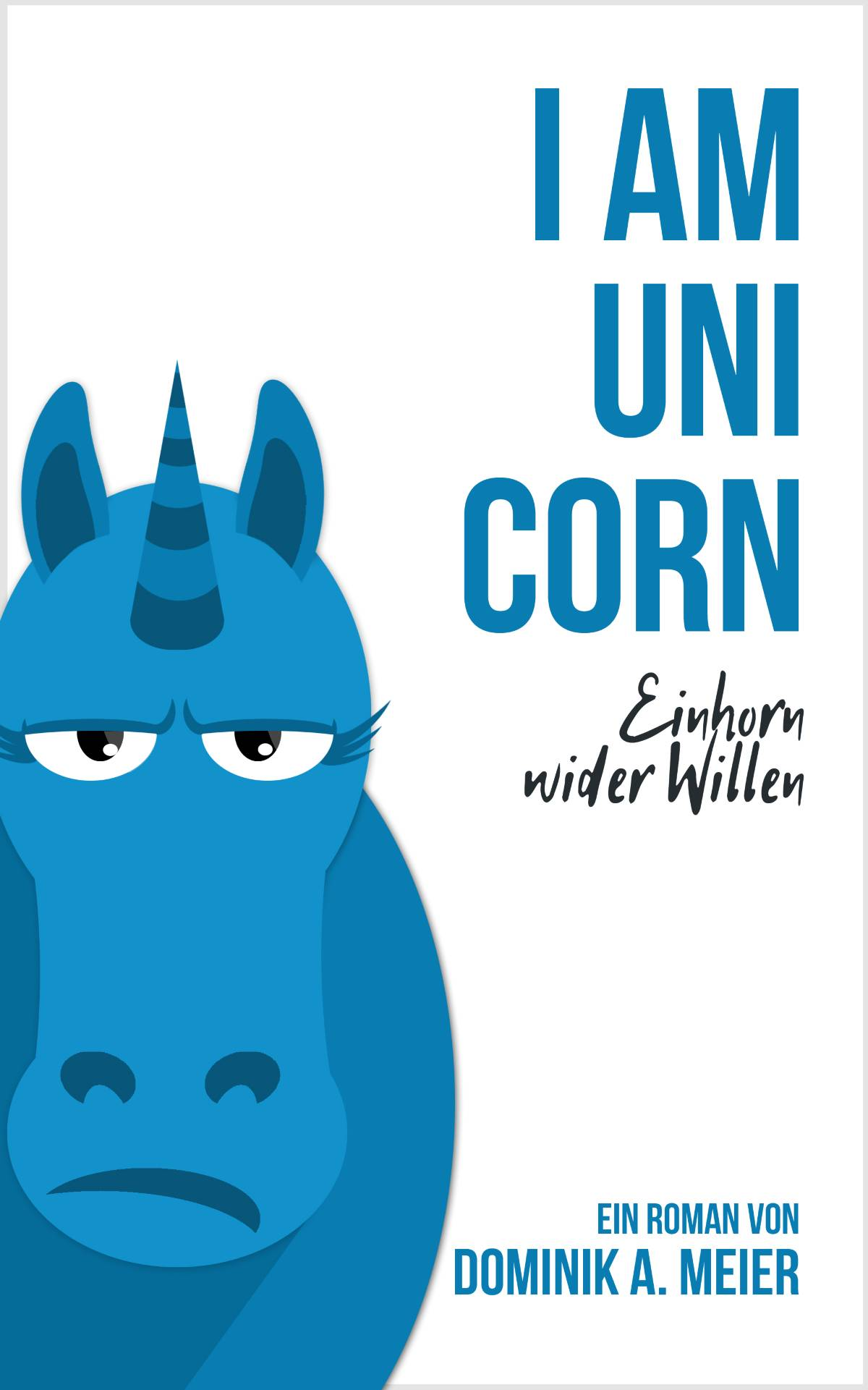 Unicorn-Ebook-Rand